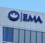 La sede dell'EMA
