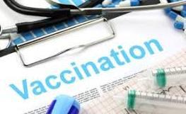 Il Governo accelera sulla campagna vaccinale