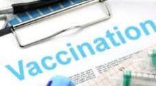 Partita l'accelerazione del Governo sulla campagna vaccinale
