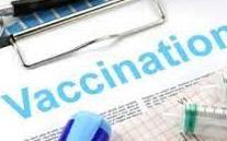 Si accelera sulla campagna vaccinale
