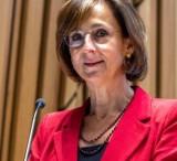 La Ministra della Giustizia Cartabia