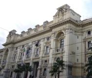Il Ministero dell'Istruzione.
